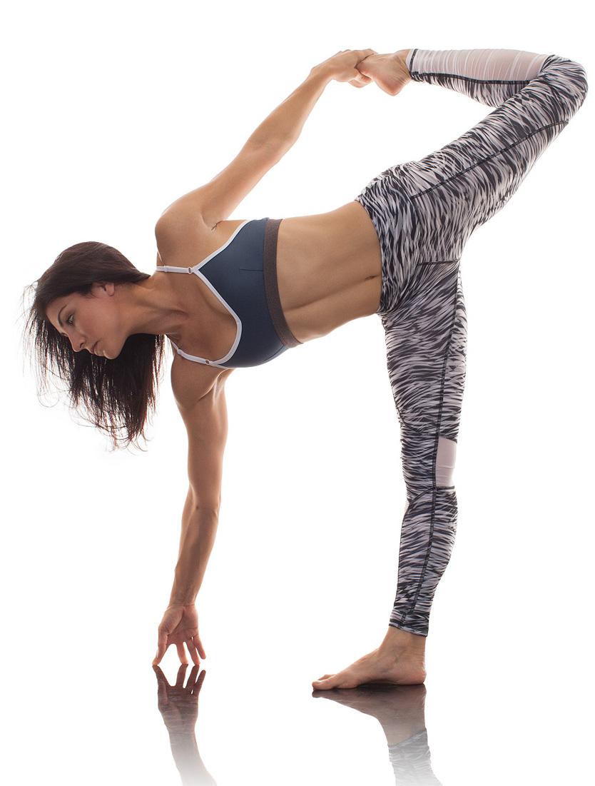 Classes Dana Kraft Yoga Best Yoga Instructor In Los Angeles San Francisco